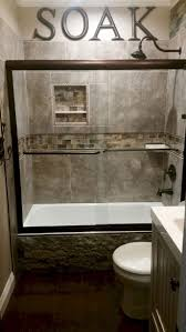 small bathroom ideas remodel bathroom remodel ideas 2017 small bathroom trends 2018 bathroom