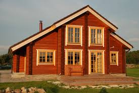 Flat Pack Homes Usa by Choosing Log House Producer Long Experience About Us Palmatin