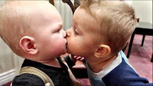 kissing family thanksgiving kissing cousins youtube