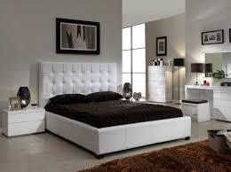 chambre a coucher atlas déco chambre a coucher brun beige metz 2128 09031911 canape