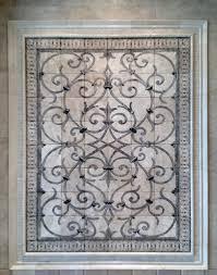 Tesco Laminate Flooring Specialty Tile U0026 Stone Products U003d Small U0027s Tile U0026 Flooring