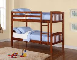 Ikea Mydal Bunk Bed Queen Trundle Bed Ikea Full Size Of Bed Framesikea Brimnes Bed