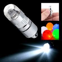 online get cheap paper lantern centerpieces aliexpress com