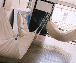 flossy how to make a hammock bed s s hammock bed hammock to lummy