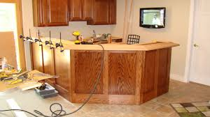 free home bar plans captivating indoor bar plans images simple design home robaxin25 us