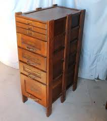 Oak File Cabinet 2 Drawer Antique Oak File Cabinet Antique Oak File Cabinet 2 Drawer