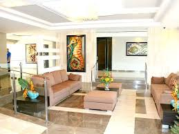 luxurious cabana best location steps homeaway isla verde luxurious building lobby with wifi