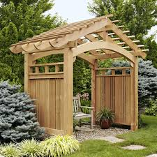 baby nursery outdoor building plans best shed plans ideas on