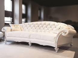 Leather Tufted Sofa Sofas Center White Leather Tufted Sofa Vintage Tan Imposing