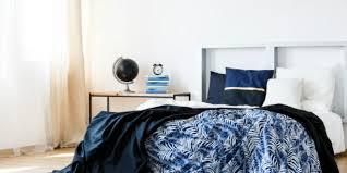 luftfeuchtigkeit im schlafzimmer luftfeuchtigkeit im schlafzimmer betten trend magazin