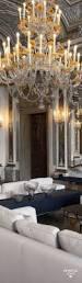 regal home decor 1210 best jetclass villas interiors images on pinterest villas