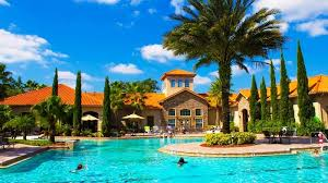 Two Bedroom Apartments In Florida Two Bedroom Apartments For Sale In Orlando Florida