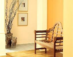 model home interior paint colors interior house paint colors pictures selecting interior paint color