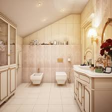 gorgeous bathrooms bathroom designs baroque bathroom jaw droppingly gorgeous