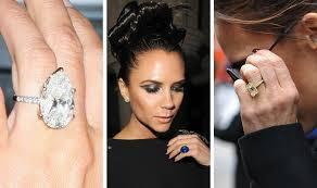 apart pierscionki zareczynowe pierścionki zaręczynowe gwiazd zobacz najdroższe pierścionki