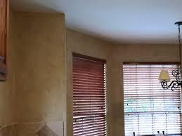 decor charming beige venetian plaster sherwin williams with