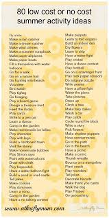 25 unique school activities ideas on school