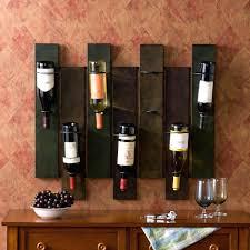 wine bottle cabinet insert wine bottle shelf wine racks wine bottle cabinet design hajimema site