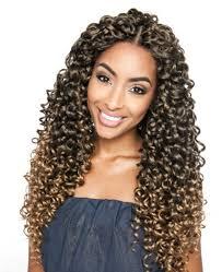 janet collection 3x caribbean braiding hair afri naptural caribbean deep twist 18 crochet braid beauty