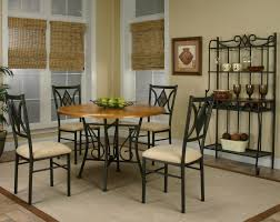 Slate Dining Room Table Baker U0027s Rack With Slate Inlay By Cramco Inc Wolf And Gardiner