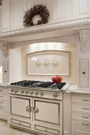non tile kitchen backsplash ideas 7 beautiful tile kitchen backsplash ideas u2022 art of the home