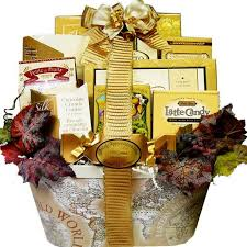 102 best gift baskets ideas images on pinterest 21 birthday