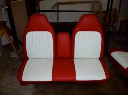 Car Upholstery Services Repairs Auto Tops U0026 Interiors Car Boat New Upholstery Replacement