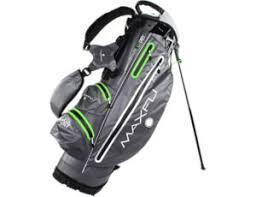 black friday golf bag deals top deals golf galaxy