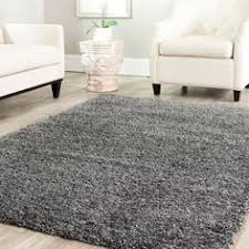 College Rug College Plush Rug Charcoal Gray Dorm Rugs Dorm And College