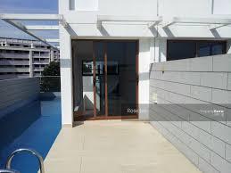 verdana villas floor plan verdana villas serangoon garden 77 grace walk 5 bedrooms 4467