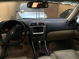 lexus is300 for sale in nigeria a very clean reg lexus 300 2009 model for sale 2 8m autos nigeria