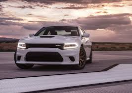 dodge cars price 2016 dodge challenger hellcat pricing goes price goes up