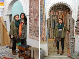 Rugs From Morocco 100 Rugs From Morocco Shopping In Morocco Berber Jewellery