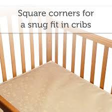 Baby Crib Memory Foam Mattress Topper by Best Price Quality Tri Fold Memory Foam Mattress Topper U0026 Reviews