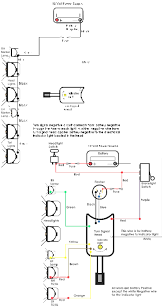 brake light switch wiring brake light switch wiring diagram new fresh gm light switch wiring