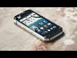 Top Rugged Cell Phones The 4 Best Rugged Phones For Outdoor Adventures