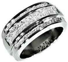 affordable wedding bands affordable wedding rings for him blushingblonde