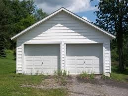 2 car garage plans social timeline co 2 car garage plans exquisite 25 garage plans one car two car three