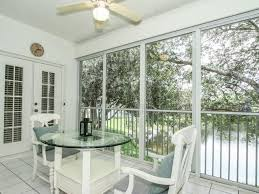 wiggins lakes preserve coach home homeaway naples lanai access from master suite