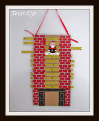 handmade gift exchange feature advent calendars gift and craft