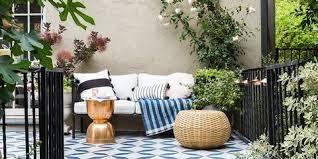 spring 2017 home decor trends interior design trends home decorating trends