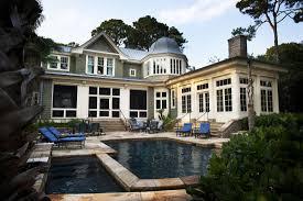 real estate on hilton head island south carolina