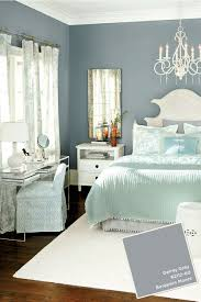 bedroom relaxing paint colors calming unbelievable gray for
