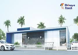manju foundations builders manju bhinaya beach ecr chennai south