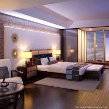 Schlafzimmer Gem Lich Einrichten Tipps Haus Renovierung Mit Modernem Innenarchitektur Schönes