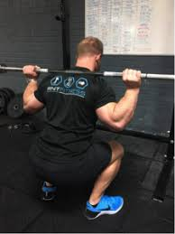 Squat Deadlift Bench Press Workout Finding Your Big Three Why You Don U0027t Always Need To Squat Bench