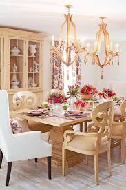 dining room decorating ideas 2013 123 best dining room images on kitchen dining room