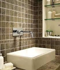 bathroom ceramic tile design splendid ceramic tile for bathrooms bathroom tile design ideas