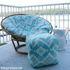 Outdoor Papasan Chair Cushion Lovely Papasan Chair Cushion Outdoor 96 For Chairs For Office Use