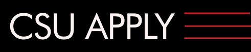 apply california state university los angeles